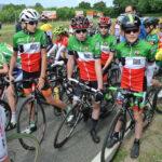 U15 Team NRW
