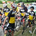 U15 Team ROSE NRW